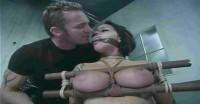 Marcus London, Regan Reese-The Cock Feeding
