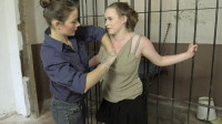 Tight Tying And Domination For Very Hot Hawt Slavegirl HD 1080p