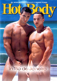 All Worlds Video – Hot Body In Rio De Janeiro