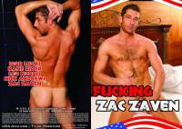 USA Jock – Fucking Zac Zaven (2011)