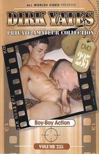Private Amateur Collection 235