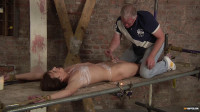 Twink Stretched And Stroked (Casper Ellis, Sebastian Kane) 1080p