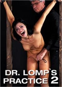 Dr. Lomp's Practice 2