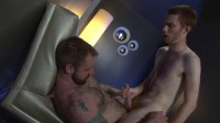 Boy – Aleks Buldocek And Seamus O.Reilly