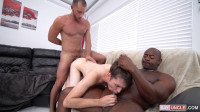 Say Uncle – Family Dick – Free Use Stepnephew