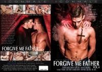 Icon Male – Forgive Me  Vol.4 (2016)