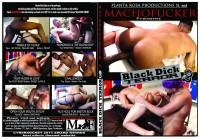 Black Dick Terror Part 2 (2014)