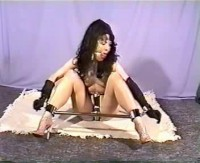 Bondage BDSM And Fetish Video 10