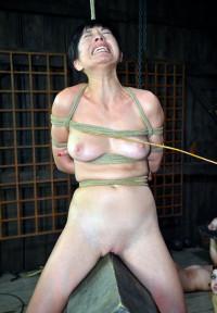 True Torture
