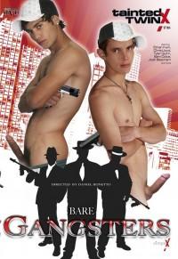 Bare Gangsters (Vlado Iresch, Vimpex)