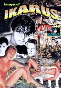Ikarus Entertainment – Images Of Ikarus