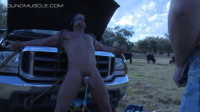Bullwhipped Part 2 1080