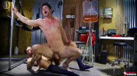 Maniacal – Scene 3 – Devin Franco And Chris Damned