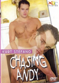 (Pacific Sun Entertainment) Chasing Andy Scene 1