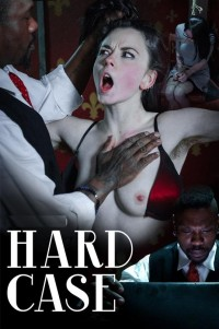 Hard Case- Ivy Addams, Jack Hammer