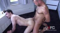 Raw Fuck Club – Cum-Fuck Me