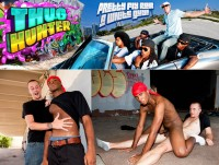 ThugHunter – 15 Minutes Of FAME (2011)