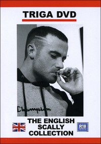 The English Scally Collection (2009)