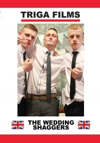 Triga – The Wedding Shaggers (2017)