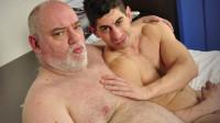Older4M – Fernandino & Victorino – Too Much Excitement