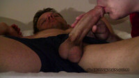 Sleeping Men – Beau Flex Ep. 2