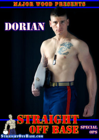 Straight Off Base – Special Ops – Dorian
