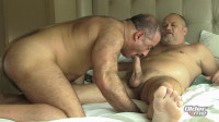 Older4Me – Merely Daddies Fuck Like This