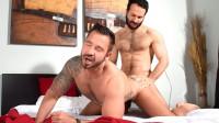 Sexo En Barcelona – Part 1, Scene 03