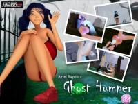 Ghost Humper