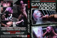 Damaged Goods FHD