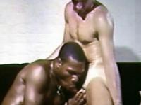 Bijou Video – Humungous (1986)