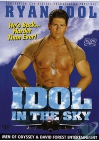 "Men Of Odyssey – Ryan Idol – ""Idol In The Sky"" (1996)"