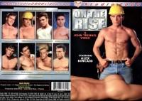 On The Rise (1993) – Alex Kincaid, Kirk Jensen, Phillippe Simoneau