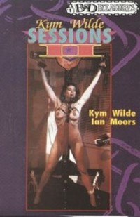 Kym Wilde Sessions 2