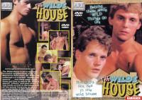 The Wilde House Bareback (1983) – Lee Stern, Johnny Dawes, Daniel Holt