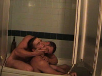 Fratpad Max And Taylor Lost Sex Tape