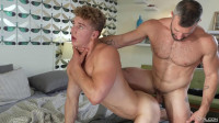Felix Fox And Cole Connor – Making The Grade