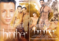 Bringing Out Bro (2002)