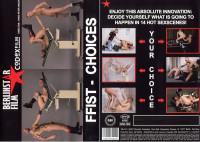 Ffist Choices (2009)