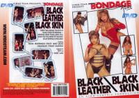 Black Leather Black Skin (1995)