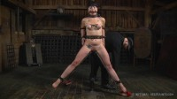 Siouxsie Q – Smut Writer Part Two