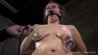 Whip Titty Fun -HD 720p