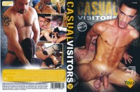 Toxic Unlimited –  Casual Visitors (2014) (bareback)