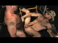 Massive Studio – Men Of Massive Studio Vol.8 (2009)