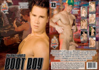 Channel 1 Releasing – Boot Boy (2006)