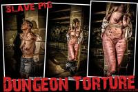 Pig – Dungeon Torture