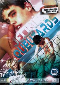 Clair Productions – Jeunes Queutards (2013)