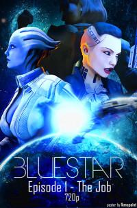Blue Star Season 1 – Episode 1 – The Job
