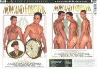 Now And Forever (Massive Loads) – Steve Cassidy, Troy Michaels, Anthony Cox