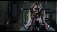 Sierra Cirque Creep Play (2017)
